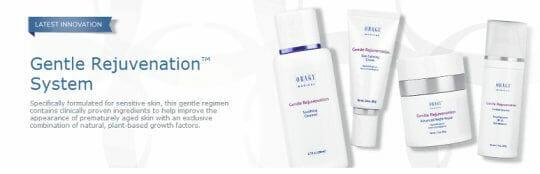 Obagi Gentle Rejuvenation System 2