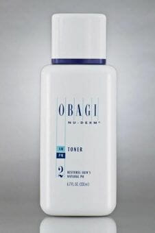 Obagi Toner