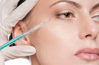 botox injections facts consumer reviews and other details