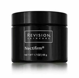 Revision Nectifirm black jar