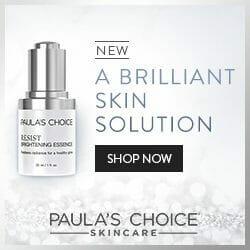paula's choice brightening serum bottle