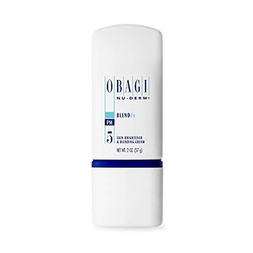 Obagi Medical Nu-Derm Blend Fx, 2 oz, Pack of 1